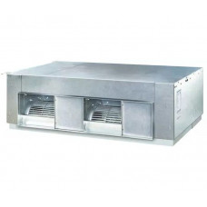 Канальный кондиционер AUX ALHD-H48/5R1B / AL-H48/5R1B(U)