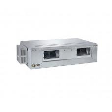 Канальный кондиционер Cooper Hunter CH-IDH100PRK / CH-IU100RM