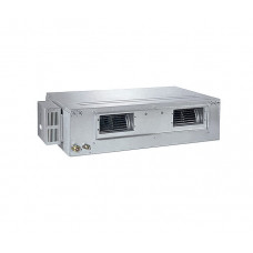Канальный кондиционер Cooper Hunter CH-IDH140PRK / CH-IU140RM