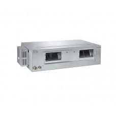 Канальный кондиционер Cooper Hunter CH-DH100PNK / CH-U100NM