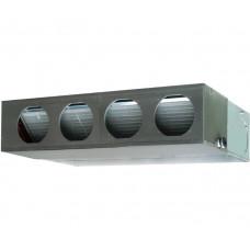 Канальный кондиционер Fujitsu ARXG45KMLA / AOYG45KQTA