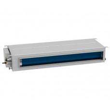 Канальный кондиционер Gree GU100PHS/A1-K/GU100W/A1-M
