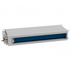 Канальный кондиционер Gree GU85PS/A1-K/GU85W/A1-K