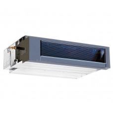 Канальный кондиционер MDV MDTI-36HWN1 / MDOU-36HN1-L