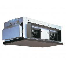 Канальный кондиционер Mitsubishi Electric PEA-RP250GAQ / PUHZ-ZRP250YKA