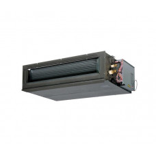 Канальный кондиционер Mitsubishi Heavy FDU125VH / FDC125VNA Micro Inverter