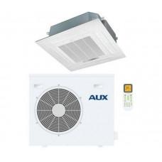 Кассетный кондиционер AUX ALCA-H18/4R1B / AL-H18/4R1B(U)