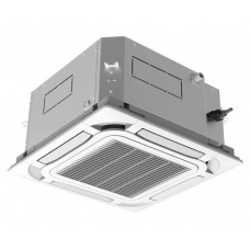 Кассетный кондиционер Gree GU100T/A1-K/GU100W/A1-M