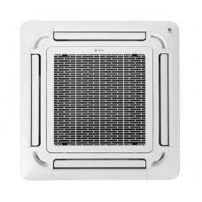 Кассетный кондиционер Royal Clima ES-C 18HRN+ES-C PAN/1 / ES-E 18HN