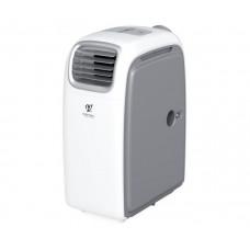 Мобильный кондиционер Royal Clima RM-P50CN-E