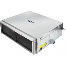 Мульти-сплит система AUX AMSD-H18\4R1