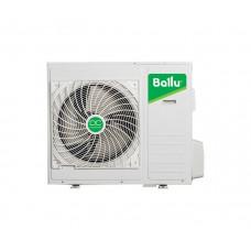 Мульти-сплит система Ballu B4OI-FM / out-36HN1