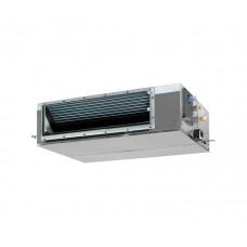 Мульти-сплит система Daikin FBQ50D