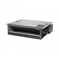 Мульти-сплит система Daikin FDXM50F9