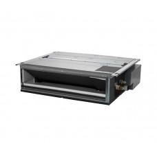 Мульти-сплит система Daikin FDXM60F9