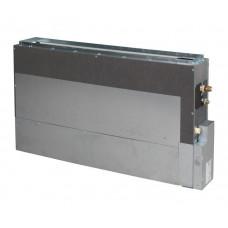 Мульти-сплит система Daikin FNA25A9