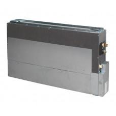 Мульти-сплит система Daikin FNA60A9