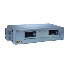 Мульти-сплит система Electrolux EACD / I-09 FMI / N3_ERP