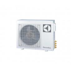 Мульти-сплит система Electrolux EACO / I-14 FMI-2 / N3_ERP