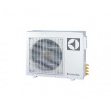 Мульти-сплит система Electrolux EACO / I-28 FMI-4 / N3_ERP