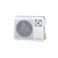 Мульти-сплит система Electrolux EACO / I-36 FMI-4 / N3_ERP