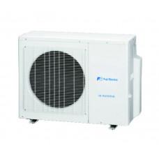 Мульти-сплит система Fuji Electric ROG30LAT4