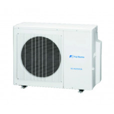 Мульти-сплит система Fuji Electric ROG45LBT8