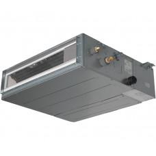 Мульти-сплит система Fujitsu ARYG09LLTA