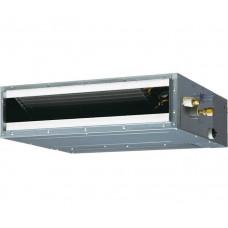 Мульти-сплит система Fujitsu ARXG12KLLAP