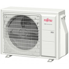Мульти-сплит система Fujitsu AOYG18KBTA2