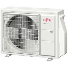Мульти-сплит система Fujitsu AOYG24KBTA3