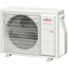 Мульти-сплит система Fujitsu AOYG30KBTA4