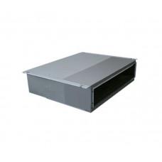 Мульти-сплит система Hisense AMD-12UX4SJD
