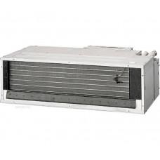 Мульти-сплит система Hitachi RAD-18QPB