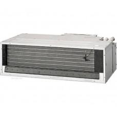 Мульти-сплит система Hitachi RAD-50QPB