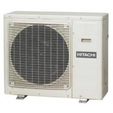 Мульти-сплит система Hitachi RAM-33NP2E