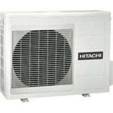 Мульти-сплит система Hitachi RAM-110NP6B