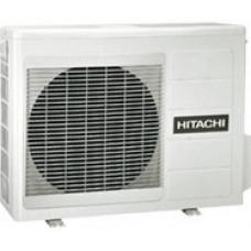 Мульти-сплит система Hitachi RAM-70NP4B