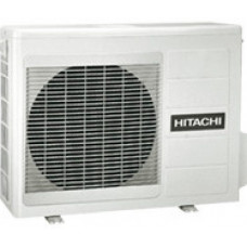 Мульти-сплит система Hitachi RAM-90NP5B