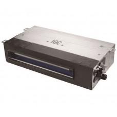 Мульти-сплит система IGC RAD-X09NH