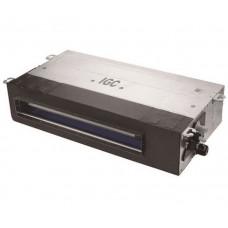 Мульти-сплит система IGC RAD-X12NH