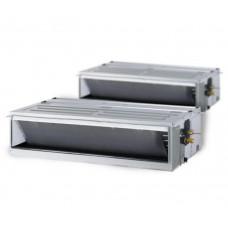 Мульти-сплит система LG CM18R.N10