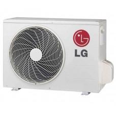 Мульти-сплит система LG MU3M19.UE4R0