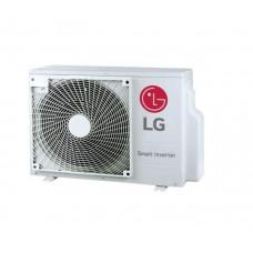 Мульти-сплит система LG MU4R25.U21