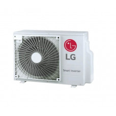 Мульти-сплит система LG MU5R30.U40