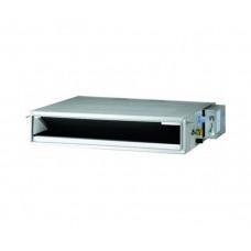 Мульти-сплит система LG CB18L.N22R0