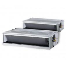 Мульти-сплит система LG CM24.N14R0