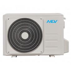 Мульти-сплит система MDV MD4O-28HFN8