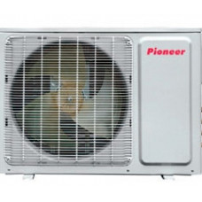 Мульти-сплит система Pioneer 3MSHD24A