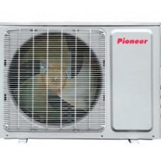 Мульти-сплит система Pioneer 4MSHD36A